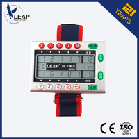 Hot Selling Digital Timer Gateball Watch For Gate Ball Timer From China