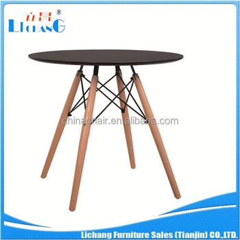 Fashion Italian Style Coffee Tables/lazy Boy Coffee Tables/imported Coffee  Tables