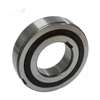 CK-A50130 Sprag Type Clutch Conveyor Holdback One Way Bearing