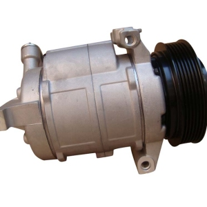Automotive A/C 12V Compressor For American Car OE: 13271258