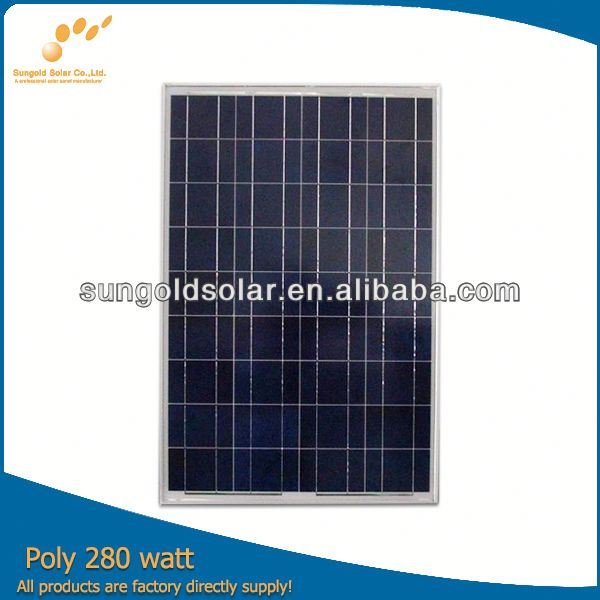 Direct factory sale solar panel production line in pv turnkey