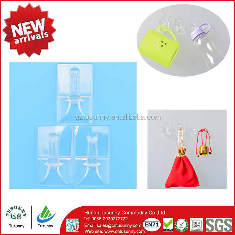 heavy duty ceiling hooks, heavy duty ceiling hooks suppliers and