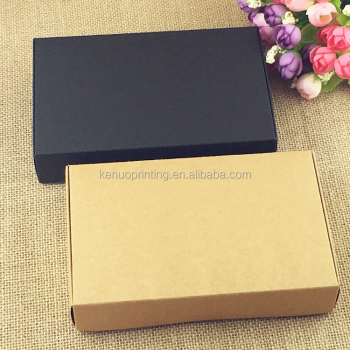 Lux Paper Packaging Gift Boxes For Natural Handmade Soap Buy Natural Soap Packaging Packaging Lux Soap Soap Box Packaging Product On Alibaba Com