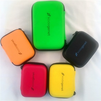 Customize All EVA Tool Case You Need Eva Foam Small Big Hard Travel Waterproof Foam Plastic Carrying Case for All Application