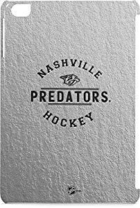 NHL Nashville Predators iPad Mini Lite Case - Nashville Predators Black Text Lite Case For Your iPad Mini