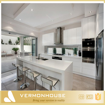 Vermonhouse Chic New Zealand Style Kitchen Design Pictures Buy