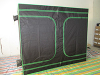 wholesale eco-friendly grow tent material indoor grow mushroom grow room grow tent complete kits