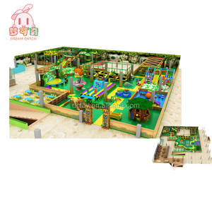 indoor play area for shopping, indoor children slides,baby soft play area