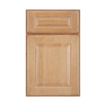 custom cheap kitchen unfinished cabinet door - buy custom