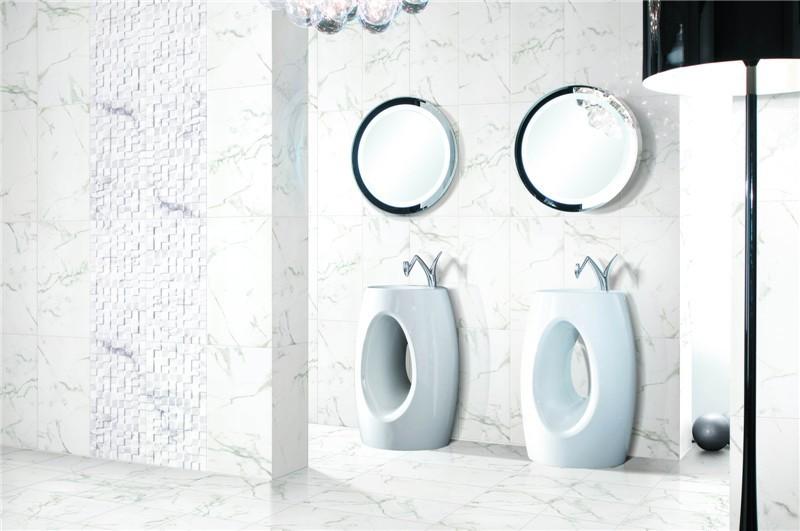 Carrelage salle de bains 3d carrelage en c ramique 3d for Carreaux ceramique salle de bain