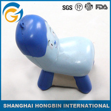 Wholesale Chair Custom Shape PU Foam Stress Ball