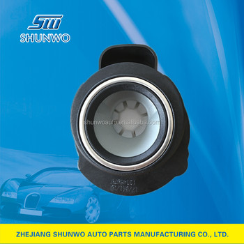 Oem Quality Genuine Parts Best Selling High Quality Automotive Plastic Fuel Tank Gas Petrol Caps For