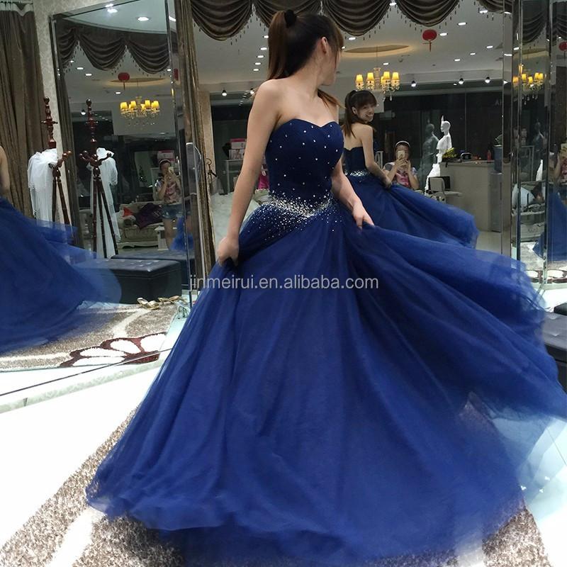 Vestidos de fiesta venta online china