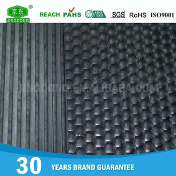 Goedkope Rubber Matten.Chinese Fabriek Groothandel Goedkope Rubberen Matten Voor Stallen Paarden Buy Rubber Matten Voor Stallen Paarden Rubber Matten Voor Stallen