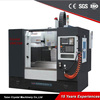New Metal Working CNC Milling Machine /Vertical Machining Center VMC550L