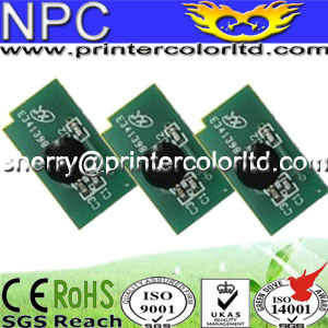 chips toner cartridge for Pantum cartridge chip PB 110 chips for Pantum Oem