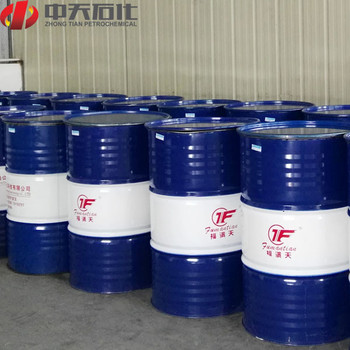 High Quality Top Brand Air Compressor Lubricating Oil for Sale