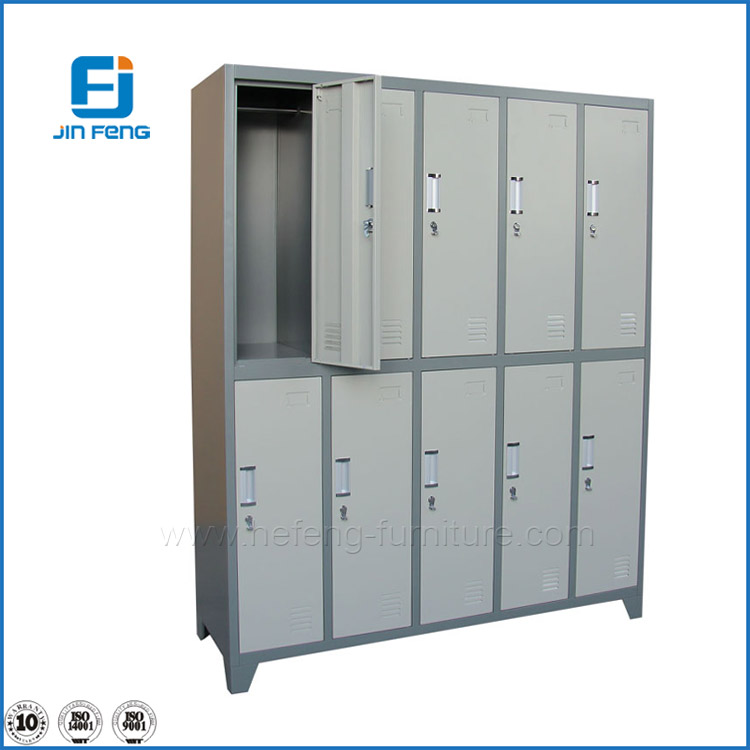 Locker Style Bedroom Furniture Export To Chile