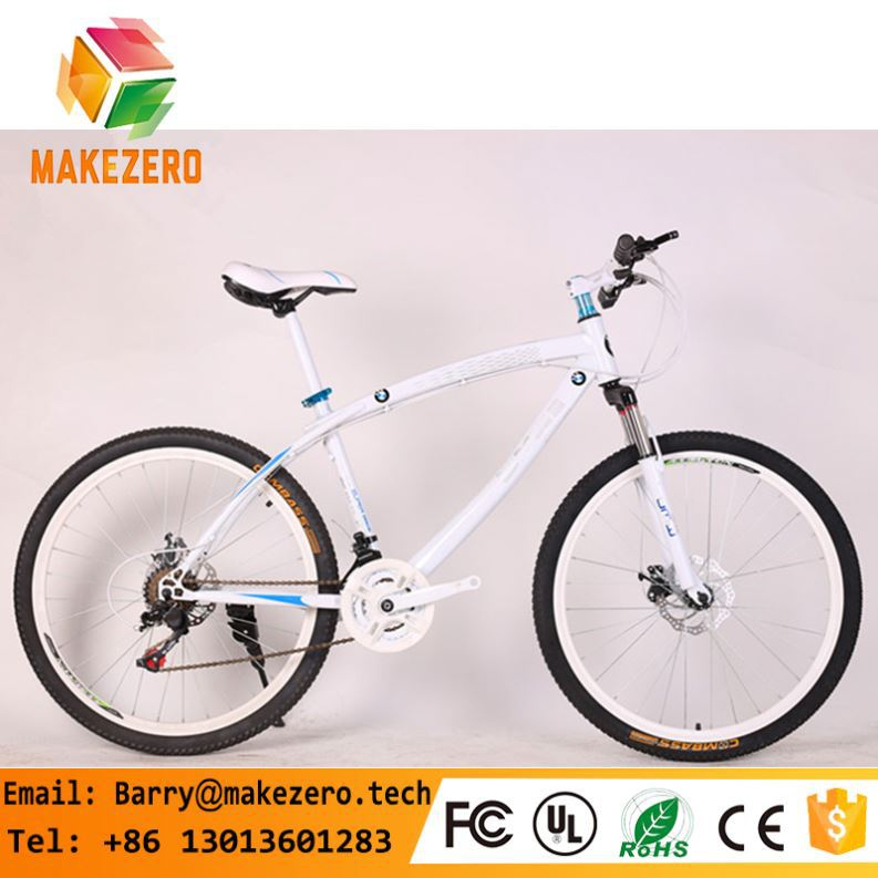 High quality new design kids mountain bike/kids bicycle pictures/kids bicycle in india price