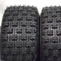 hot wheels rubber tyres cheap atv 8inch, 9inch tires for sale 20*10-9,21*11-8,20*11-9