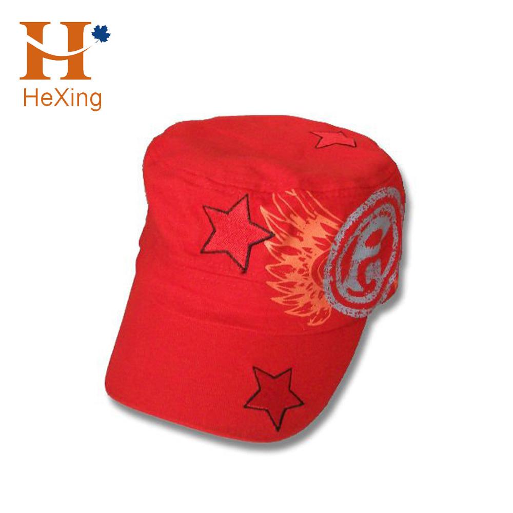 5530c4ff2a217 Caps And Hats Uniforms