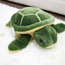 wholesale High quality super sea turtle plush toys for home decorates children birthday gifts and office
