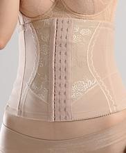 Waist Cincher Trainer After Birth Body Recovery Shaper Postnatal Postpartum Shape Control Belt Maternity Underwear Lingerie