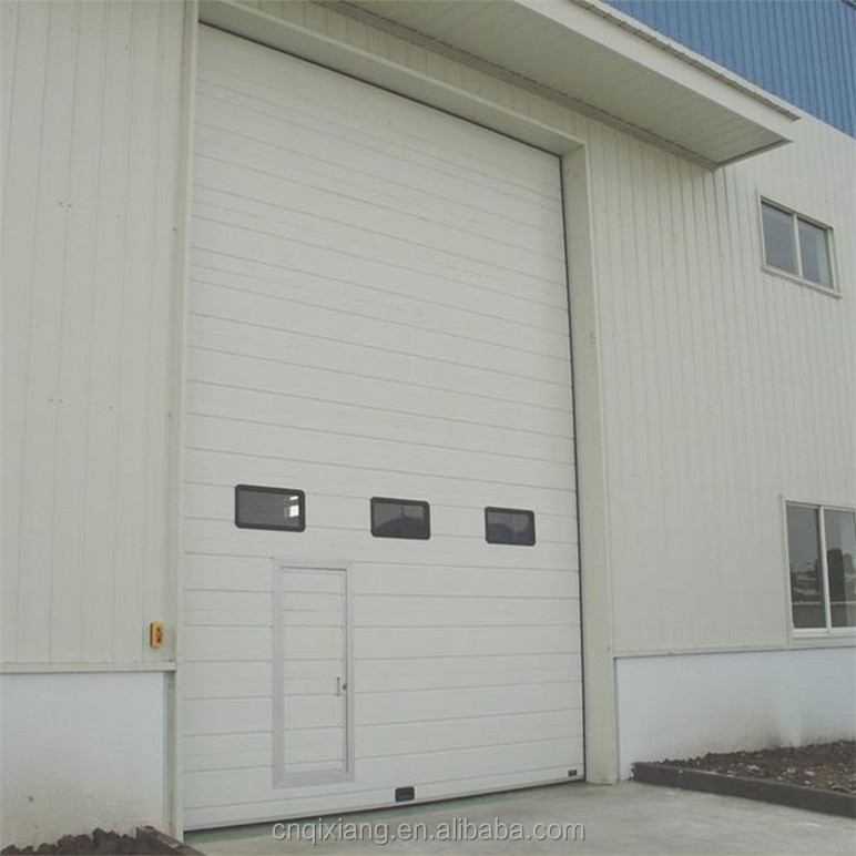 garage door screens lowes garage door screens lowes suppliers and at alibabacom