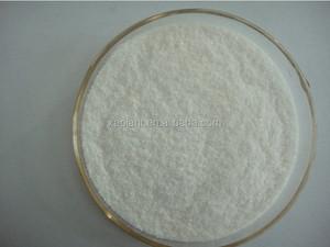 DL-Potassium Bitartrate price