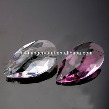 Bulk Chandelier Crystals Buy Bulk Chandelier CrystalsModern - Chandelier crystals bulk