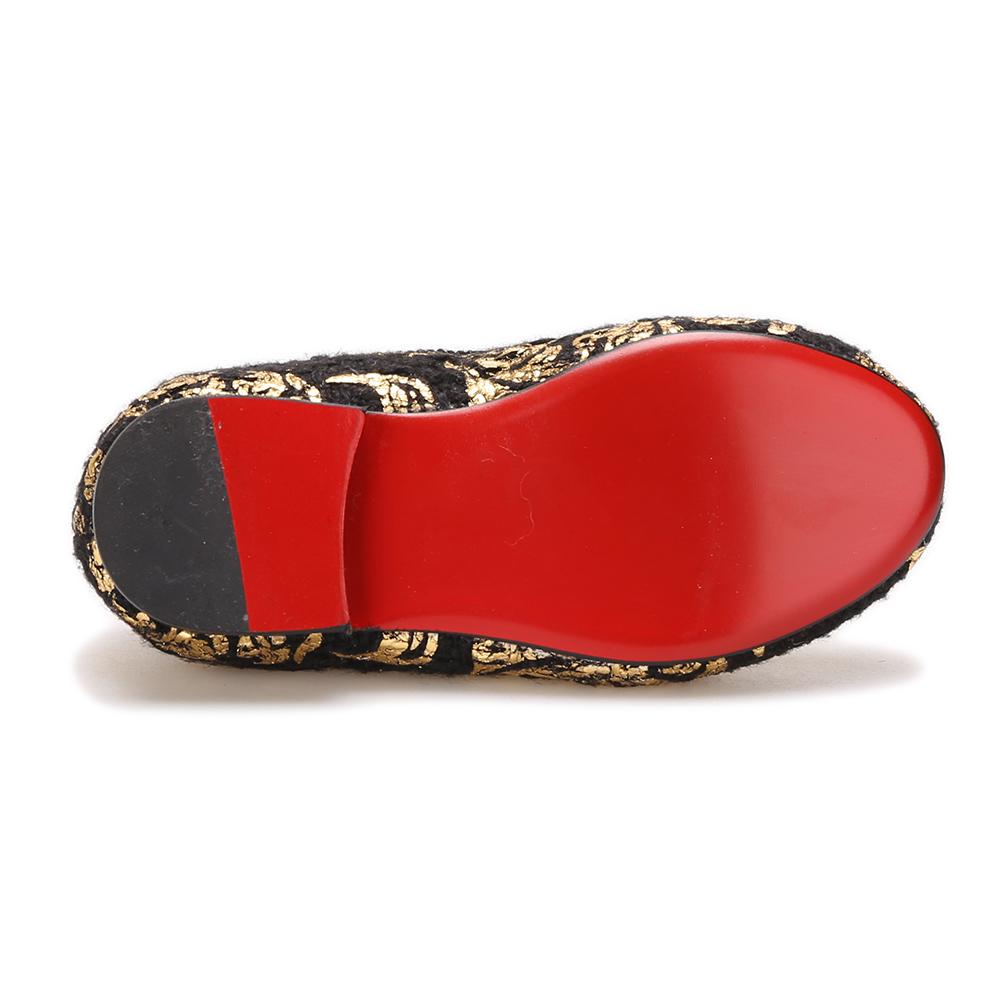 loafer fashionchildren Children Children Children loafer fashionchildren shoes Children shoes fashionchildren loafer loafer shoes fashionchildren 4IU0B48