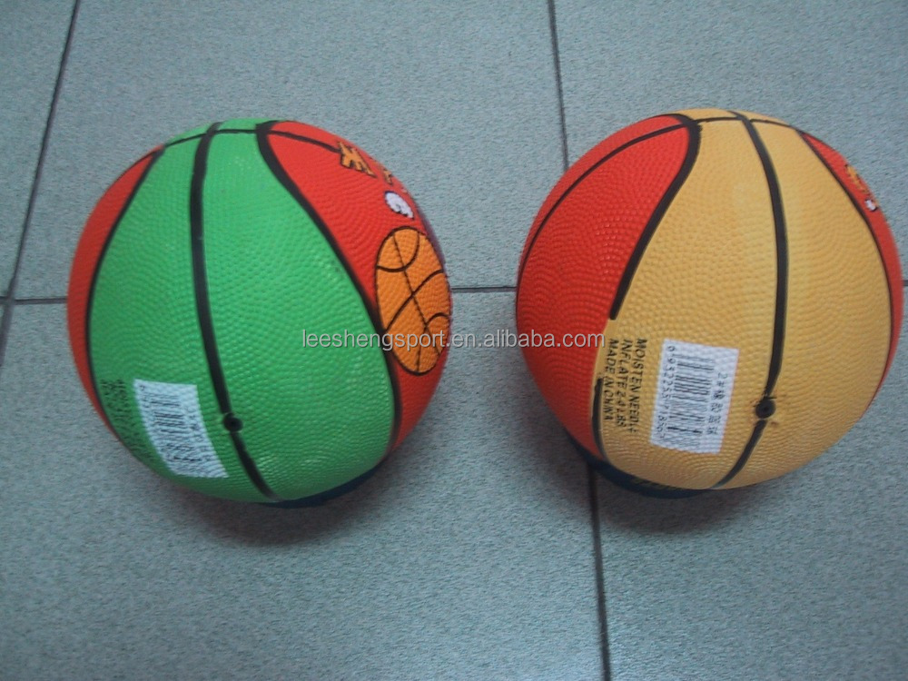 mni baksetball game mini basketball color for customer's options include logos cheaper price