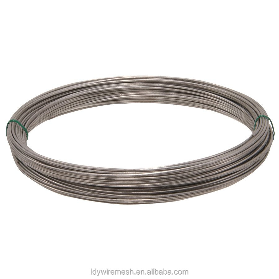 Dubai Galvanized Rebar Tie Wire Wholesale, Rebar Tie Wire Suppliers ...