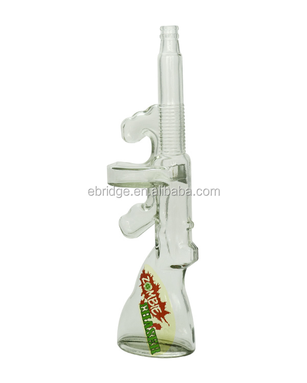 China Gun Shaped Vase Wholesale Alibaba