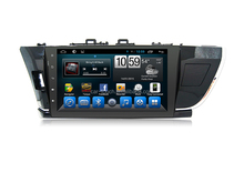 "HD Mobil Stereo DVD <span class=keywords><strong>Player</strong></span> 10.1 ""dalam Dash <span class=keywords><strong>2</strong></span> <span class=keywords><strong>Din</strong></span> Layar Sentuh built-in bluetooth gps Mobil <span class=keywords><strong>CD</strong></span> <span class=keywords><strong>Player</strong></span> AM/FM RDS Radio MP3/4 USB SD TV"