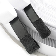 85887907eea9 Magic Shoe Tie, Magic Shoe Tie Suppliers and Manufacturers at Alibaba.com