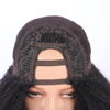 /product-detail/100-human-hair-u-part-lace-front-wig-brazilian-human-hair-60755613548.html