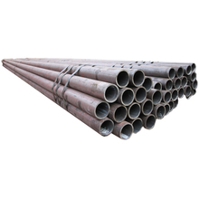 ms carbon cold rolled welded tubes tube prices mild steel price