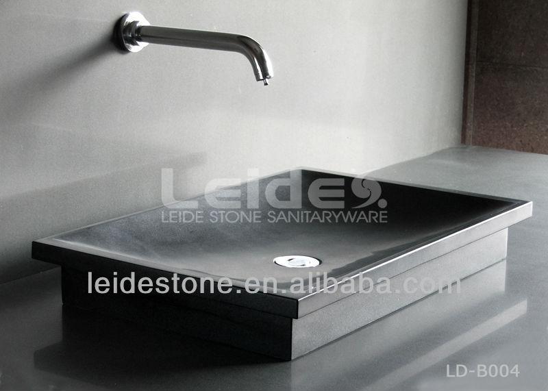 2016 beliebte waschbecken naturstein waschbecken stein lavabo bad eitelkeiten produkt id. Black Bedroom Furniture Sets. Home Design Ideas