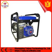 parts of dc generator 168f-1 power generators 2500 Home Use firman gas generator 2.5KW