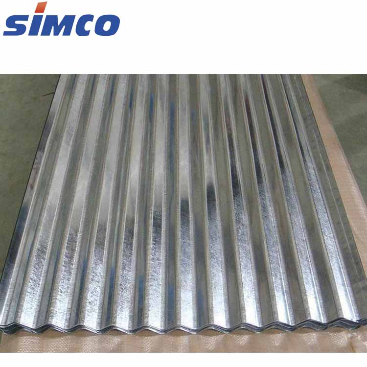 Lowes Metal Siding, Lowes Metal Siding Suppliers And Manufacturers At  Alibaba.com