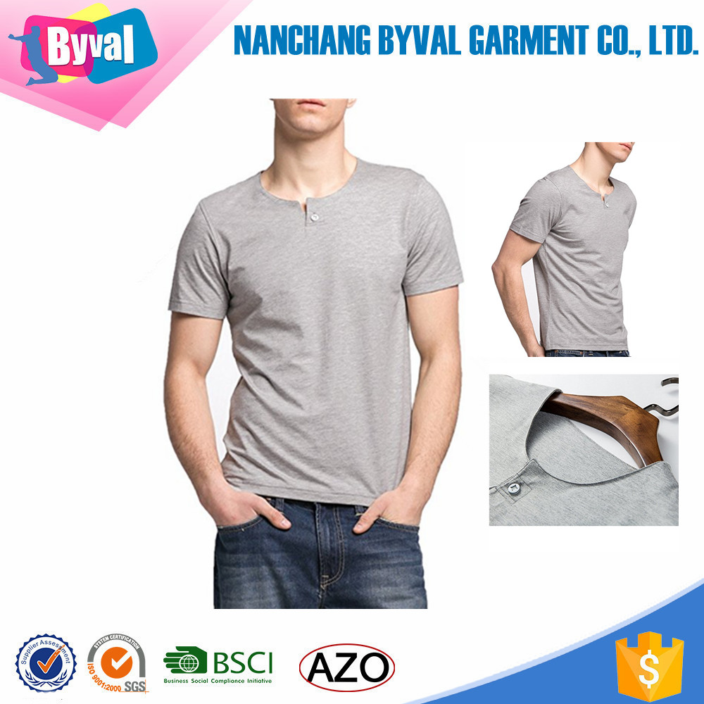 Shirt design 2017 - T Shirt Design 2017 Men T Shirt Design 2017 Men Suppliers And Manufacturers At Alibaba Com