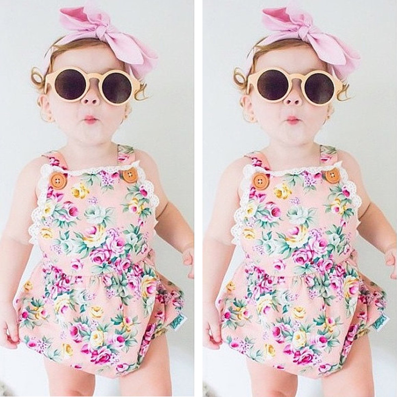d330aebdc Detail Feedback Questions about NEW ARRIVAL Infant Kids Rompers ...