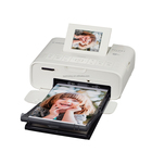 Mobile phone photo printer mini portable home wireless color photo printer CP1200 nice gift for friend