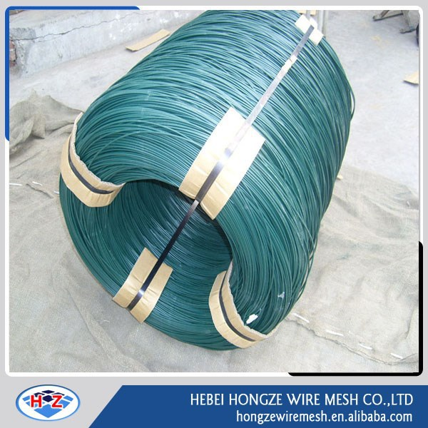 Pvc Rebar Tie Wire, Pvc Rebar Tie Wire Suppliers and Manufacturers ...