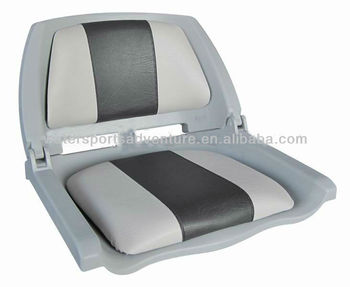 Pontoon Boat Seats For Sale >> Deluxe Angler Swivel Pontoon Boat Seats Buy Pontoon Boat Seats