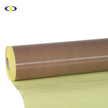Heavy Coated New Food Grade Teflon Tape Jumbo Roll With