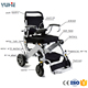 wheel chair big wheel used electric wheelchair for sale