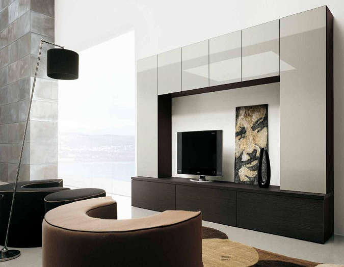 Living Room Furniture Wall Tv Cabinet Suppliers And At Alibabacom