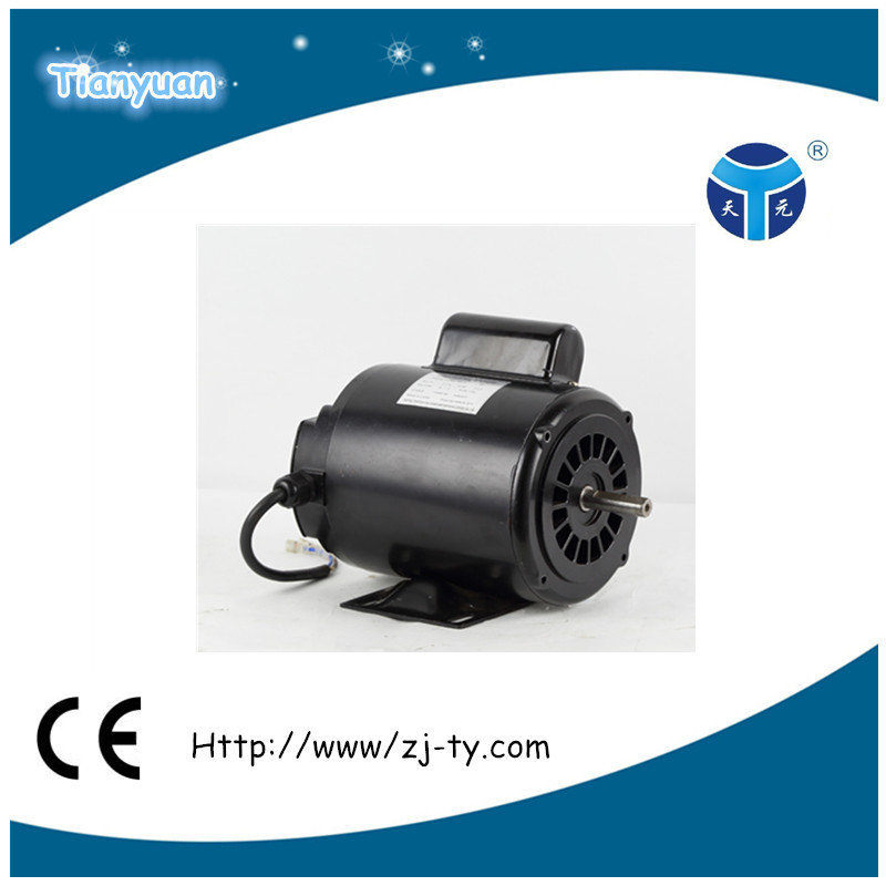 110v 1hp electric motor